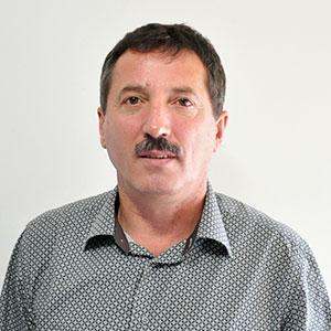 Vasile-Moldovanu