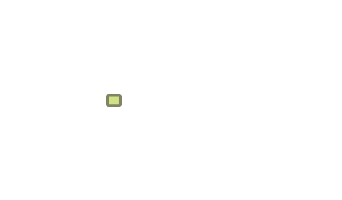 harta-edorom