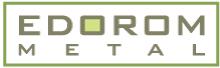 logo-edorom